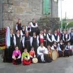Grupo-Folclorico-2014