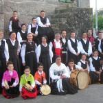 Grupo-Folclorico-2014-(2)
