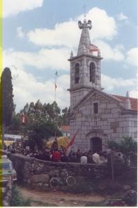 igrexa-parderrubias