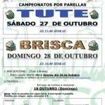 002 Cartel-Tute-Brisca-CICLO-CU