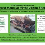004 121008-Porco-Asado-no-Espet