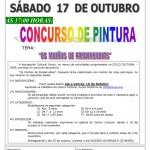 1 Cartel-Concurso-Pintura-CIC