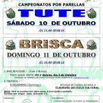 1 Cartel-Tute-Brisca-CICLO-CU