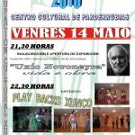 1 LetrasGalegas-2010