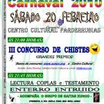 1CARNAVAL-2010