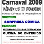 1Cartel-carnaval-2009--28-02