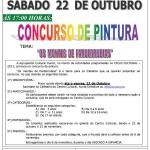 2Cartel-Concurso-Pintura-CIC