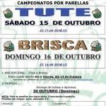 4Cartel-Tute-Brisca-CICLO-CU