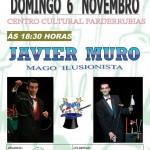 5JAVIER-MURO