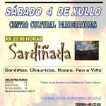 Cartel-San-Xoan-04-07-09