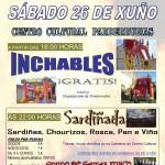 Cartel-San-Xoan-26-06-10