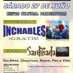 Cartel-San-Xoan-27-06-09-2