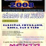 Cartel-San-Xoan28-06-08