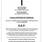 D140308-Esquela-14