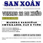 Fogueira-San-Xoan22-06-07