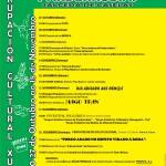 cartelciclo2012