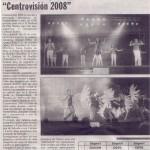 nota prensa xornal 21