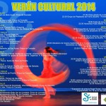 VeranCultural