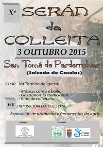 150915-02-CartazSeran-2015