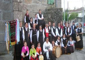 1-Grupo-Folclorico-portada