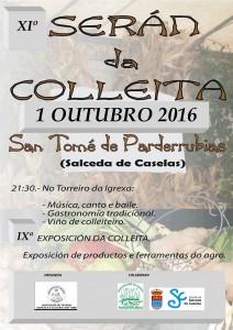 CartazSeran-2016